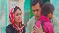 Bajrangi Bhaijaan (2015) Hindi  DVD