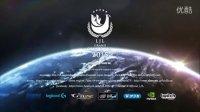 LJL2015 英雄联盟日本总决赛:Ozone Rampage vs DetonatioN FM 第5局 & 颁奖