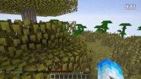 【minecraft傅箺的世界】番外篇:地图种子推荐