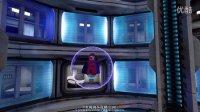 【乐高漫威超级英雄★DK闻闻】04:X战警系列人物登场!钢铁侠被迫脱光!禄巨人和金刚狼挺身而出!