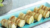 日日煮 2015 香蕉蛋糕卷 610