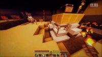 【九八X奇怪君】Minecraft丨我的世界魔窟洞穴生存P13创造啥的超酷的