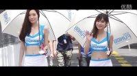 乐天堂JRM赛车队兰博马来西亚站花絮预告片