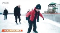 视频: 李先生:18611841241-奥普乐冰雪乐园王国人造冰场招商 qq/微信:793280236
