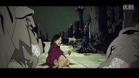 《闪克2》最高难度一命通关热血流程解说04之讨伐邪恶女巫!