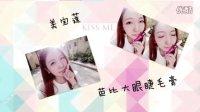 www.axhxcz.com/xinhaofeng/21815/