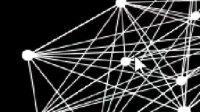 2015年08月26日爱的天堂老师《AE系列实例课:Plexus插件的点线演示》课录