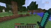 【Minecraftxz】更多人Mo People mod--
