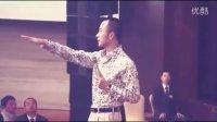 马云2015最新演讲,俞凌雄,陈安之,王健林,马化腾分析讲解