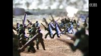 IS THIS THE BEST ARMY MEN STOP MOTION ON YOUTUBE