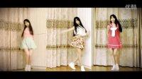 视频: 【紫嘉儿】Apink清新曲风四首合辑 Remember-Mr.chu-NO NO NO-Luv