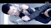 《杀破狼2》吴京&张晋&托尼贾精彩格斗!抗战胜利阅兵后再次让你热血沸腾!