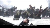电影课堂 第一季 《拯救大兵瑞恩》《兵临城下》的电影技术与文化分析 02