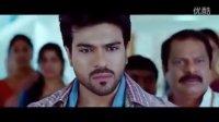 【狂风战神】Racha (2014) Dubbed Indian Movie 中字_高清
