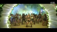 Welcome 2 Karachi (2013) Hindi Movie 'Lalla Lalla Lori' Full VIDEO Song_超清