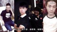 七点看10:斗鱼主播集体跳槽 王思聪办熊猫TV