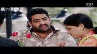 【Bhaijaan The Hero】Full Hindi Dubbed Movie_超清