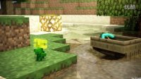 【黑羽翼我的世界】Minecraft Rexxit科技侏罗纪生存EP.9:蒸汽能源炉