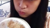 Sister2组合--敏宝最爱香港珍妮曲奇小熊饼干,你喜欢吗?