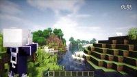 【黑羽翼Minecraft】我的世界MOD专题介绍合集I:无畏冒险者Adventurer