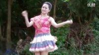 贵州安龙苗族美女跳舞
