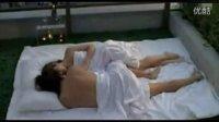韩国电影《谁都有秘密》野性女郎变身温柔主妇