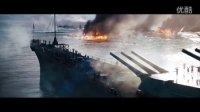 超级战舰科幻战争电影剪辑视频精彩镜头震撼经典大片