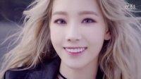 太妍_I (feat. Verbal Jint)_Music Video