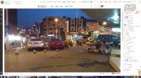 2015-08-07超级小桀去联通营业厅办卡