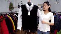 10.12来8服饰《杉杉》品牌男士商务保暖衬衫超值价32元一件60件一份