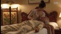 《夜关门欲望之花》感人性感艳丽女护士送终绝症老人