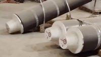 ASSISTEEL石墨电极成功通过美国钢厂试用(1)