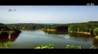 孟州,一个圆梦的地方