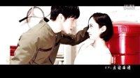 泰剧《创造短发》强吻戏--优酷3G女生天堂的没有刘海图片