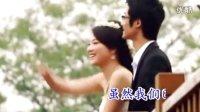 泾县榔桥  K歌作品 精美MV 大众娱乐 宣城 草根艺术 正艺图文 视频