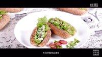 德普烘焙实验室 2015 热狗面包 18