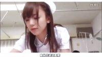 老腊肉师姐改编神曲 揭饭堂惊天黑幕 151029