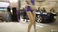 爆笑无节操视频秀33.一大批showgirl美女来袭,性感,气质不可不看【星小云】