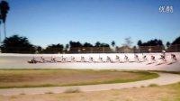 视频: PURE FIX - ENCINO单车场地
