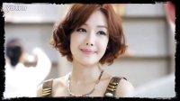 命太好! 幸福出租车 韩国电影吐槽:3个大美女让他成为真男人!41
