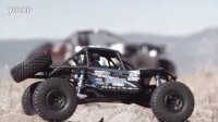 Axial RR10 Bomber 1/10th 4WD RTR