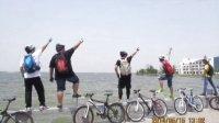 视频: 骑行嘉善-塘西-黎里-同里-苏州东方之门-高铁回