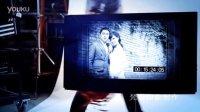 韩式婚纱短片  婚礼开场mv制作 照片做婚纱视频-梵奇印象结婚视频