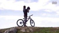 视频: 山地车电影unreal_超清
