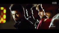 Double Attack (Naayak) Hindi Dubbed Movie With Telugu Songs_HD1080p