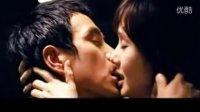 韩国伦理片《情之狱》中字 高清