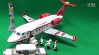 乐高拼装玩具   乐高积木 拼出 我的世界  飞机总动员  汽车总动员