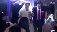 兴安陆先生 黄小姐婚礼花絮  桂林小渔婚礼跟拍出品