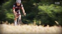 视频: 3T - 轮组空气动力学