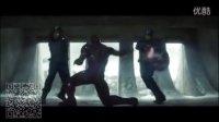 美国队长3:内战 爆中文版最新预告片 美队投降钢铁侠—微视角电影05